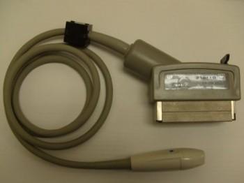 Трансдюсер 21211B, HP Sonos