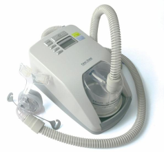 Fisher and paykel Sleep Style 200 CPAP