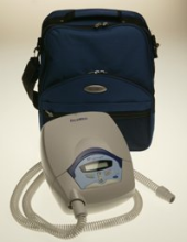 CPAP Resmed S7 Lightweight