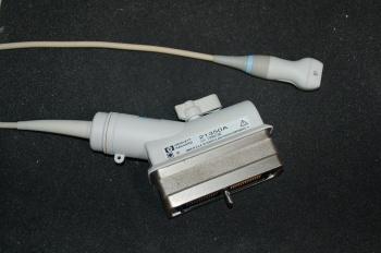 Трансдюсер Philips S8