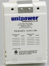 Акумулатор за дефибрилатор Physio Control LP 10